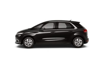 CITROËN C4 SPACETOURER FEEL BlueHDi 130 S&S